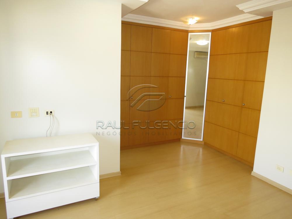 Comprar Casa / Condomínio Sobrado em Londrina apenas R$ 1.340.000,00 - Foto 31