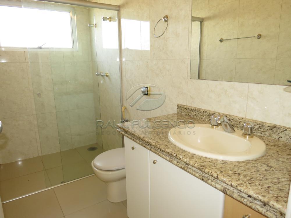 Comprar Casa / Condomínio Sobrado em Londrina apenas R$ 1.340.000,00 - Foto 32