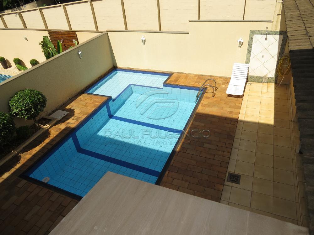 Comprar Casa / Condomínio Sobrado em Londrina apenas R$ 1.340.000,00 - Foto 33