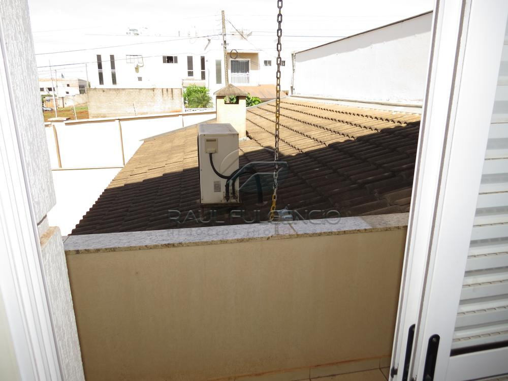 Comprar Casa / Condomínio Sobrado em Londrina apenas R$ 1.340.000,00 - Foto 34