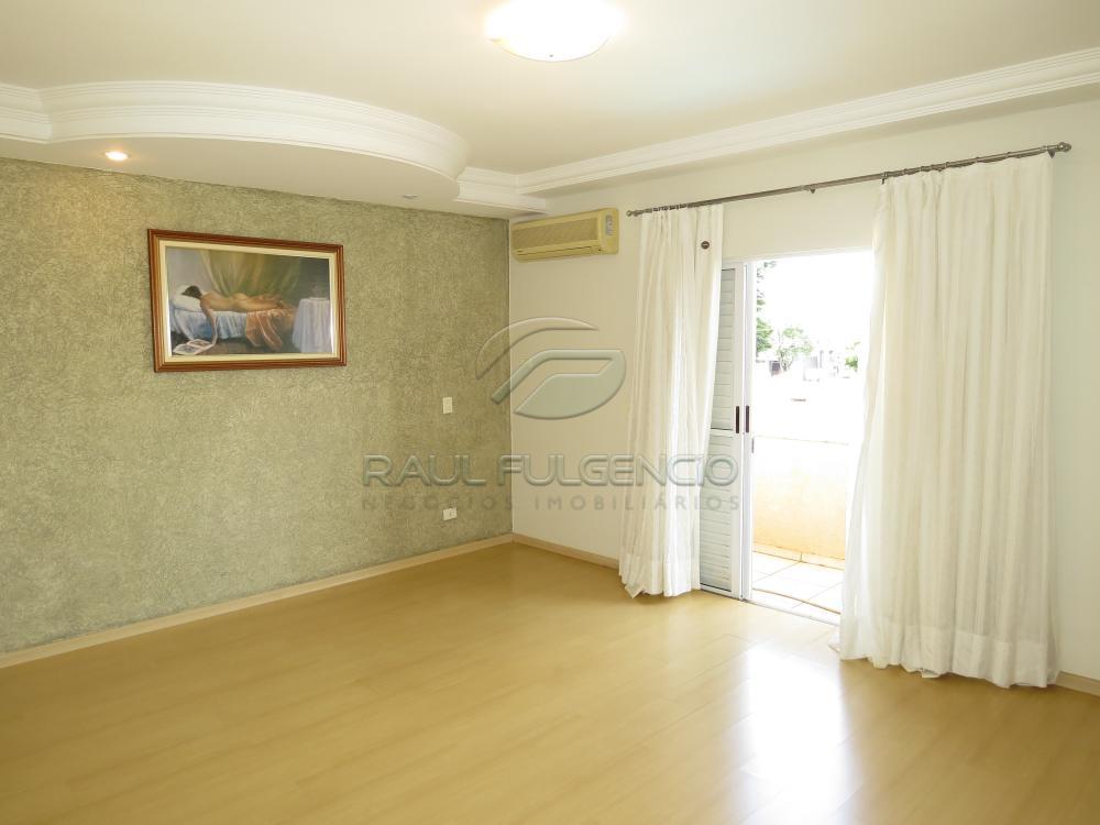 Comprar Casa / Condomínio Sobrado em Londrina apenas R$ 1.340.000,00 - Foto 35