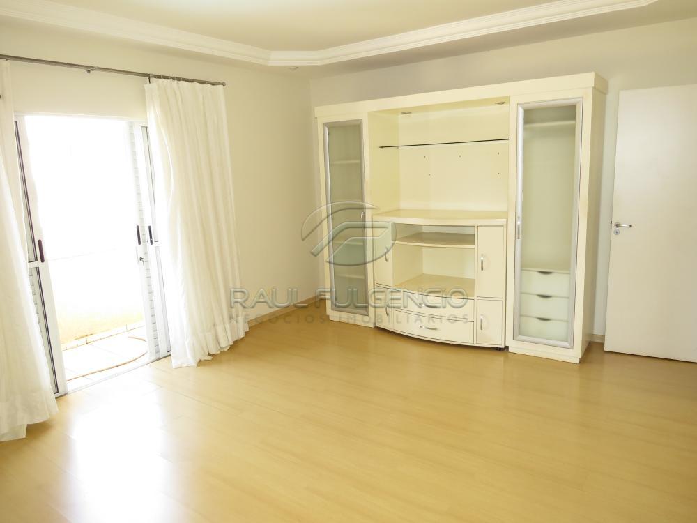 Comprar Casa / Condomínio Sobrado em Londrina apenas R$ 1.340.000,00 - Foto 36