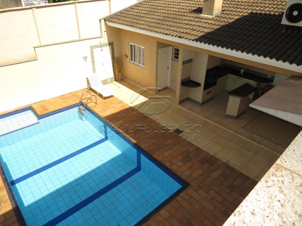 Comprar Casa / Condomínio Sobrado em Londrina apenas R$ 1.340.000,00 - Foto 37