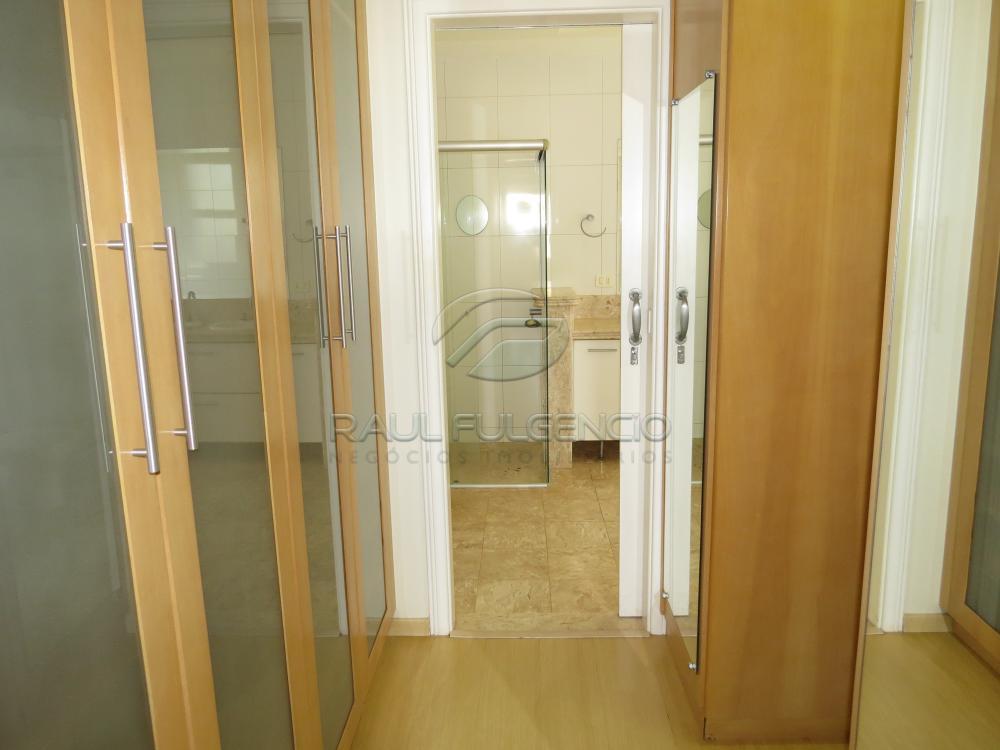 Comprar Casa / Condomínio Sobrado em Londrina apenas R$ 1.340.000,00 - Foto 38