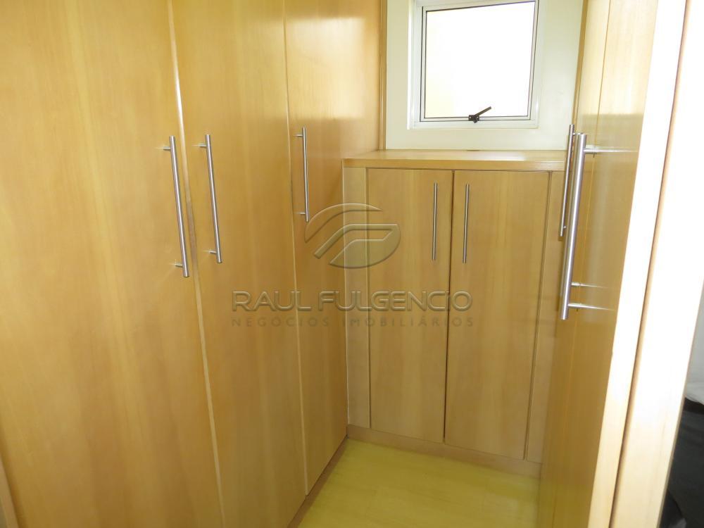 Comprar Casa / Condomínio Sobrado em Londrina apenas R$ 1.340.000,00 - Foto 39