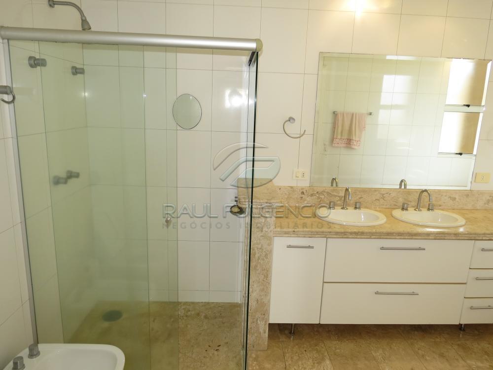 Comprar Casa / Condomínio Sobrado em Londrina apenas R$ 1.340.000,00 - Foto 40