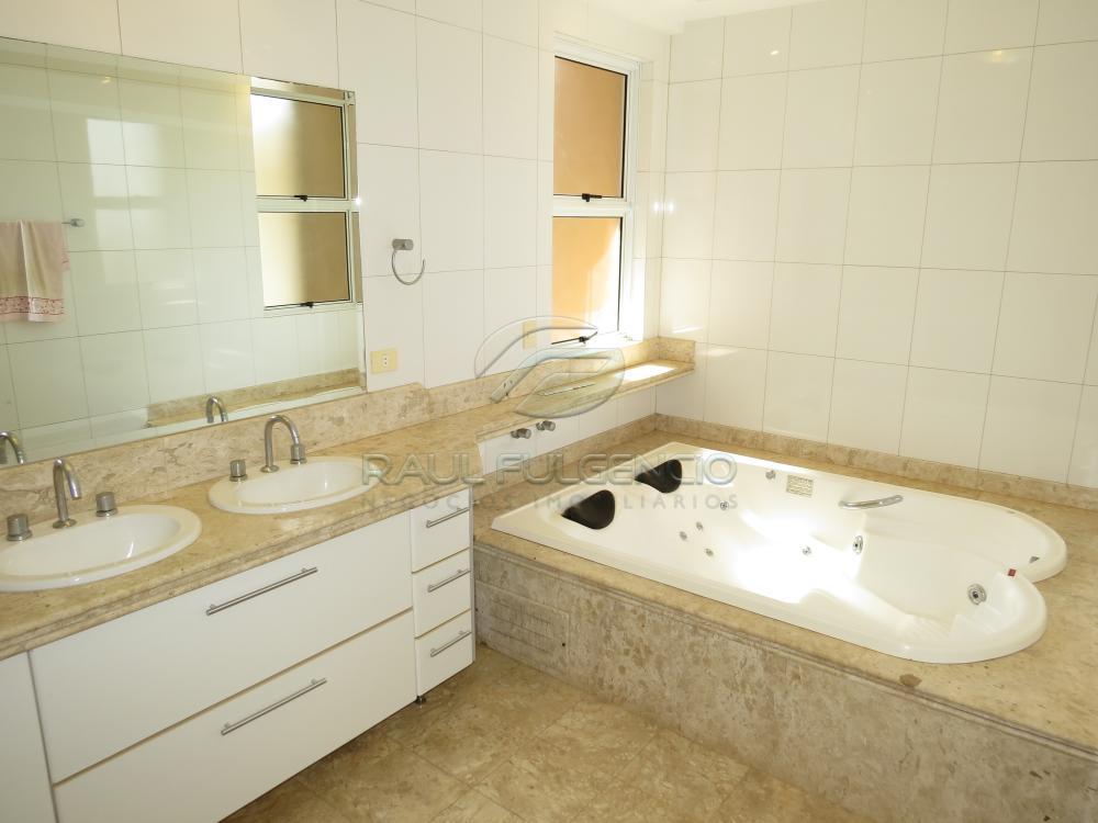 Comprar Casa / Condomínio Sobrado em Londrina apenas R$ 1.340.000,00 - Foto 41