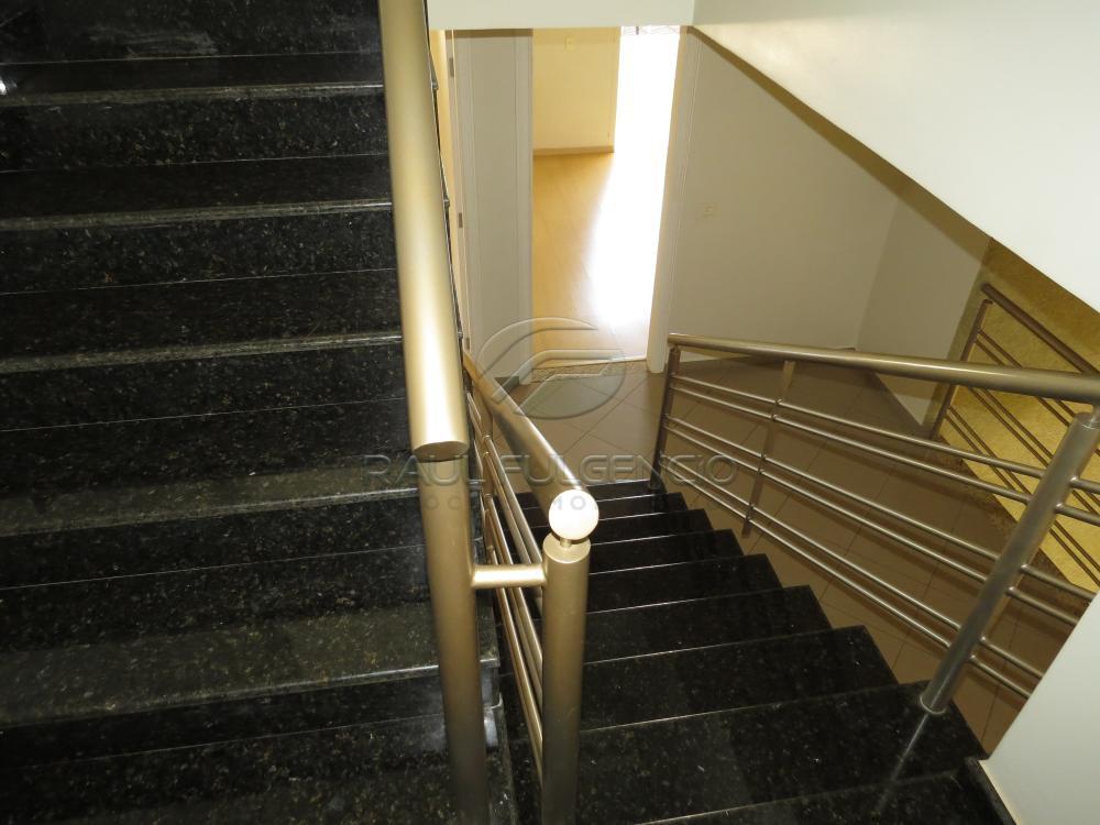 Comprar Casa / Condomínio Sobrado em Londrina apenas R$ 1.340.000,00 - Foto 42