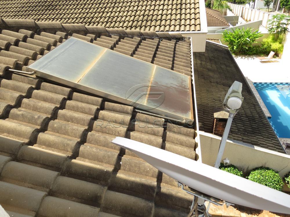 Comprar Casa / Condomínio Sobrado em Londrina apenas R$ 1.340.000,00 - Foto 43