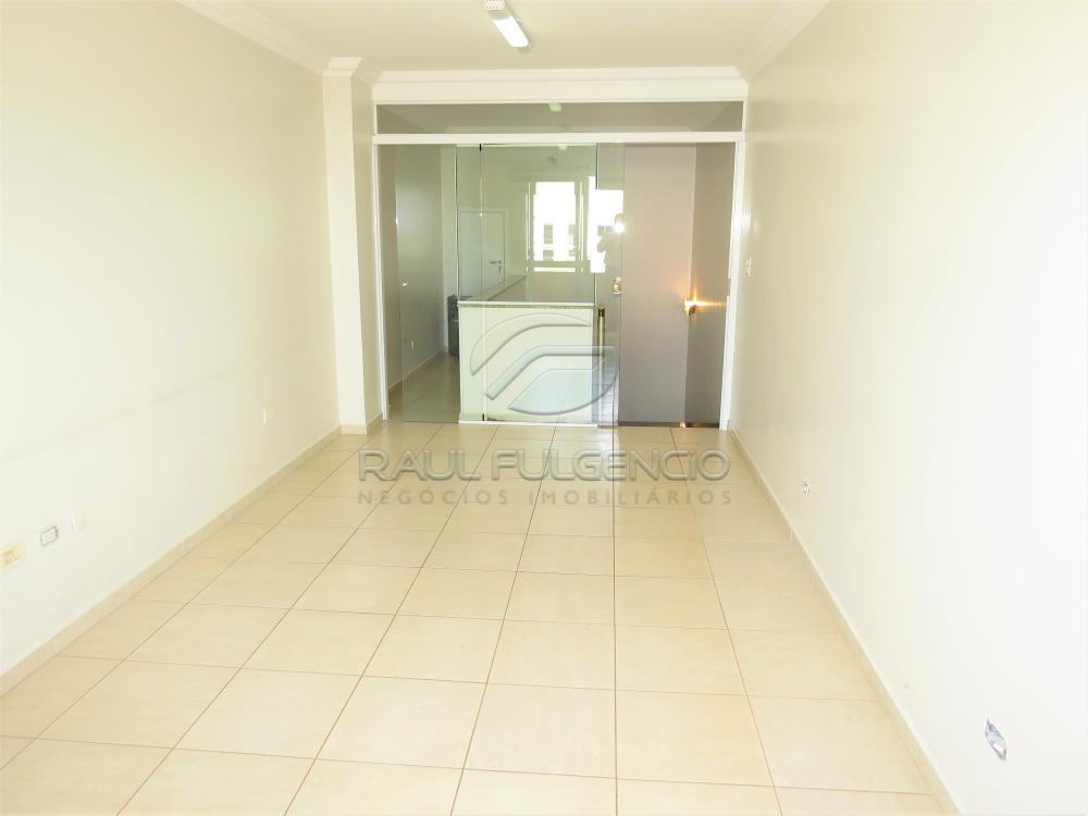 Comprar Casa / Condomínio Sobrado em Londrina apenas R$ 1.340.000,00 - Foto 44