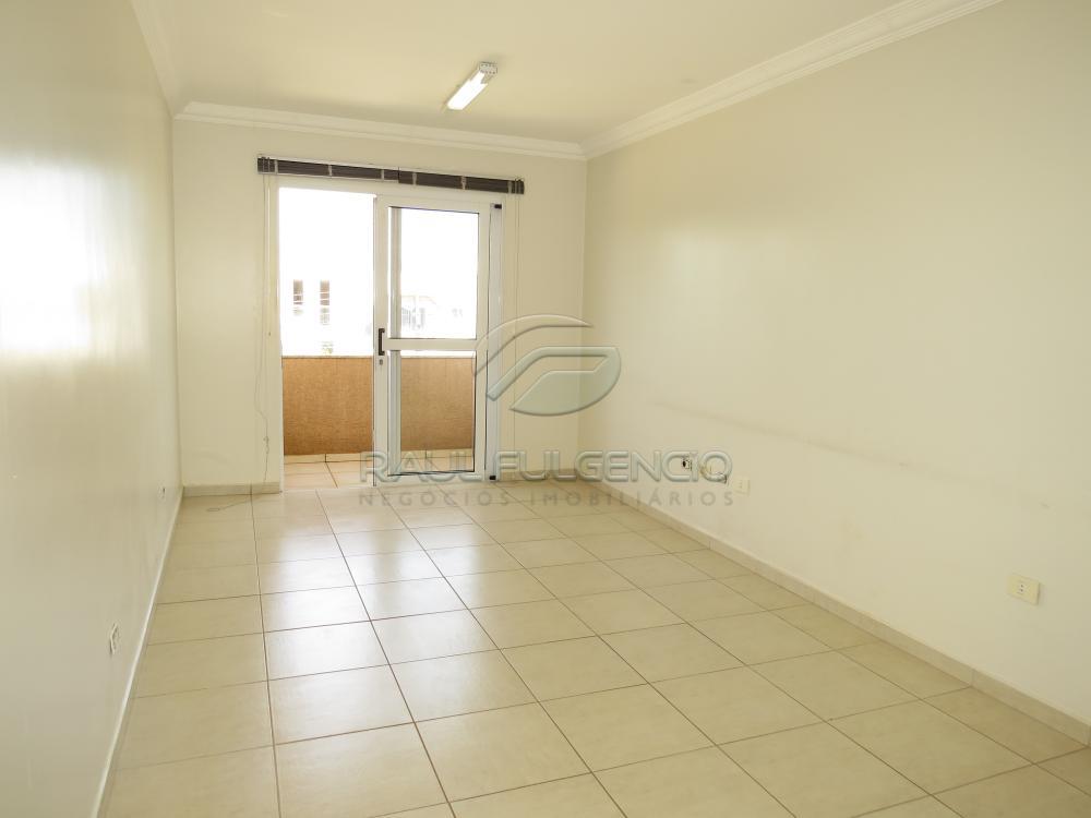 Comprar Casa / Condomínio Sobrado em Londrina apenas R$ 1.340.000,00 - Foto 45
