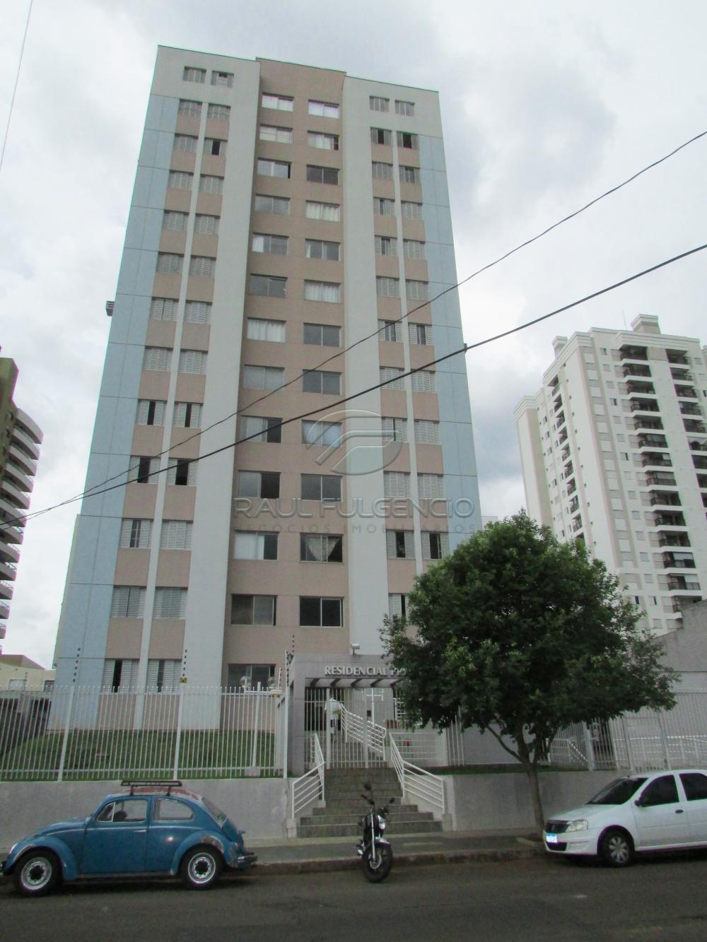 Comprar Apartamento / Padrão em Londrina apenas R$ 149.000,00 - Foto 1