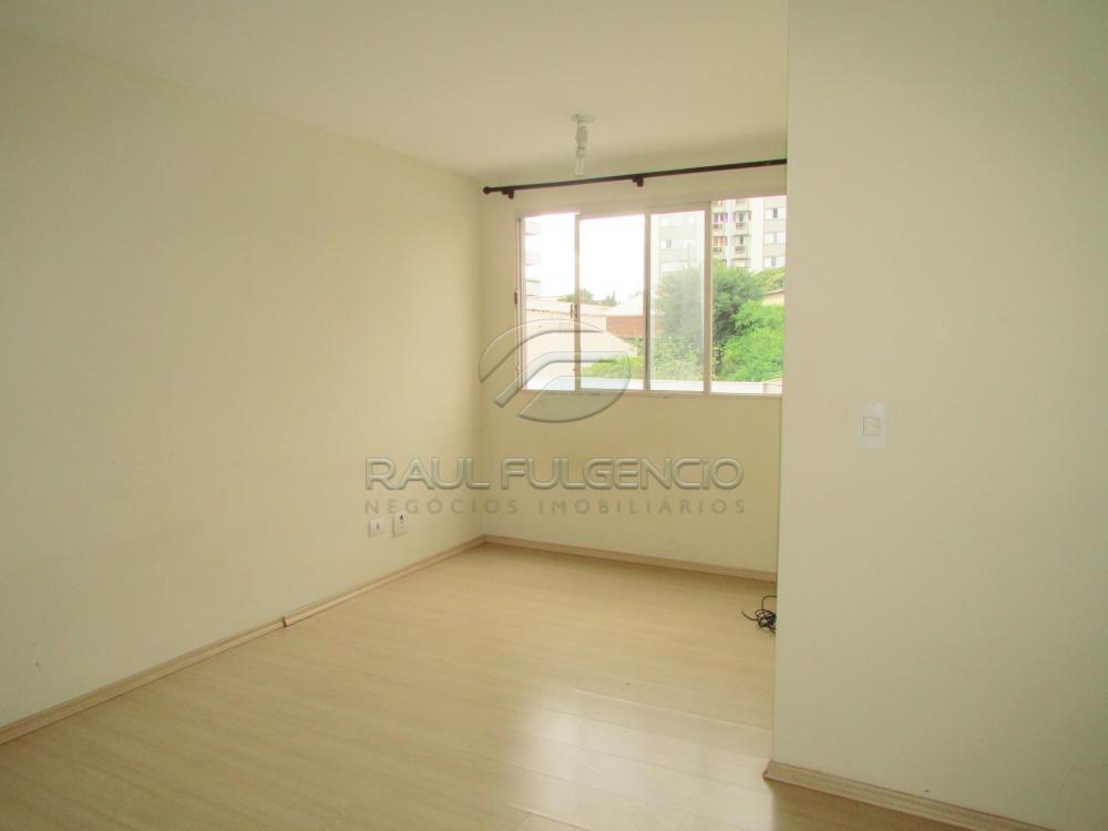 Comprar Apartamento / Padrão em Londrina apenas R$ 149.000,00 - Foto 2