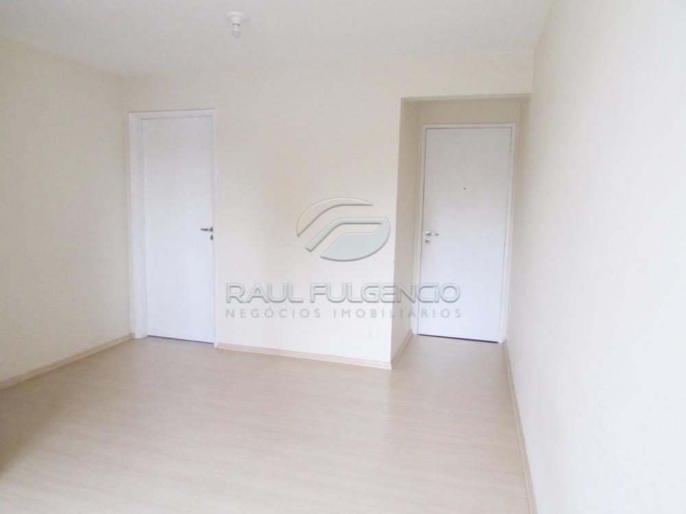 Comprar Apartamento / Padrão em Londrina apenas R$ 149.000,00 - Foto 3