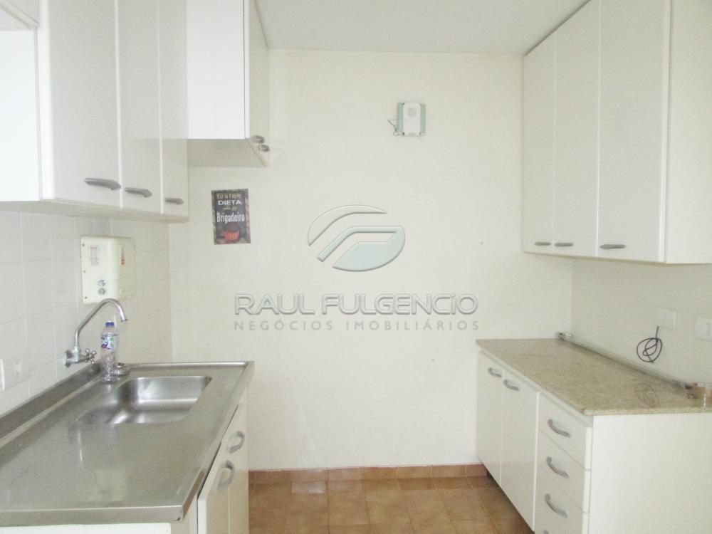 Comprar Apartamento / Padrão em Londrina apenas R$ 149.000,00 - Foto 4