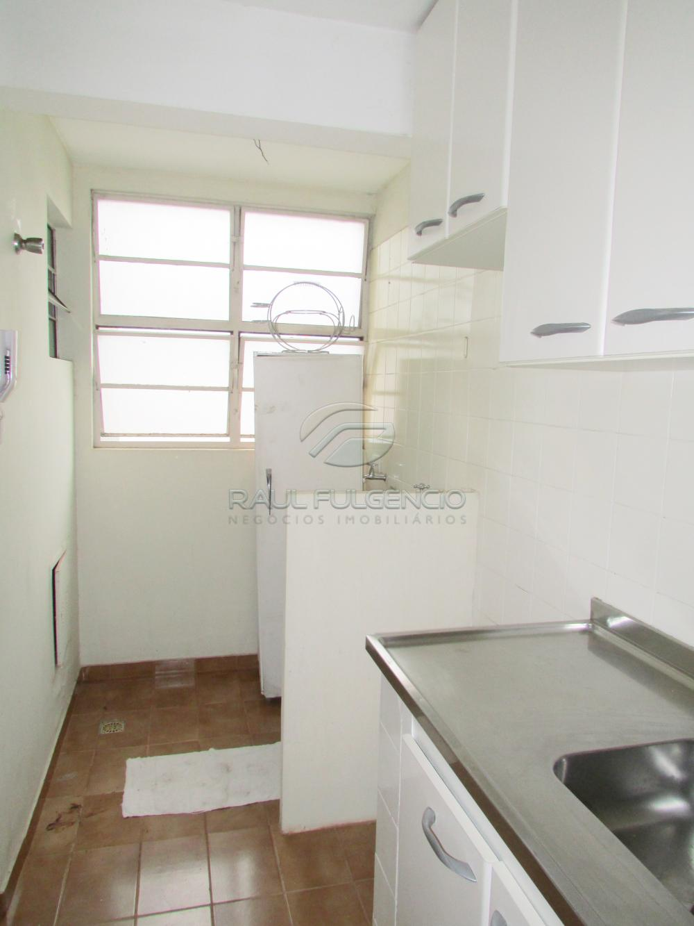 Comprar Apartamento / Padrão em Londrina apenas R$ 149.000,00 - Foto 5