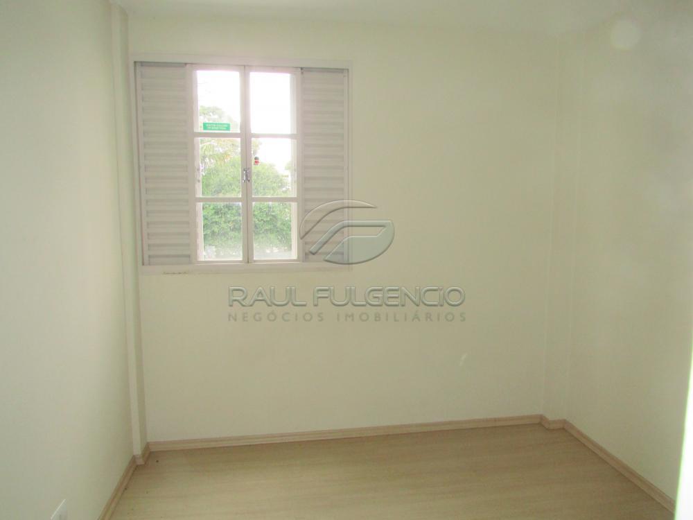 Comprar Apartamento / Padrão em Londrina apenas R$ 149.000,00 - Foto 6