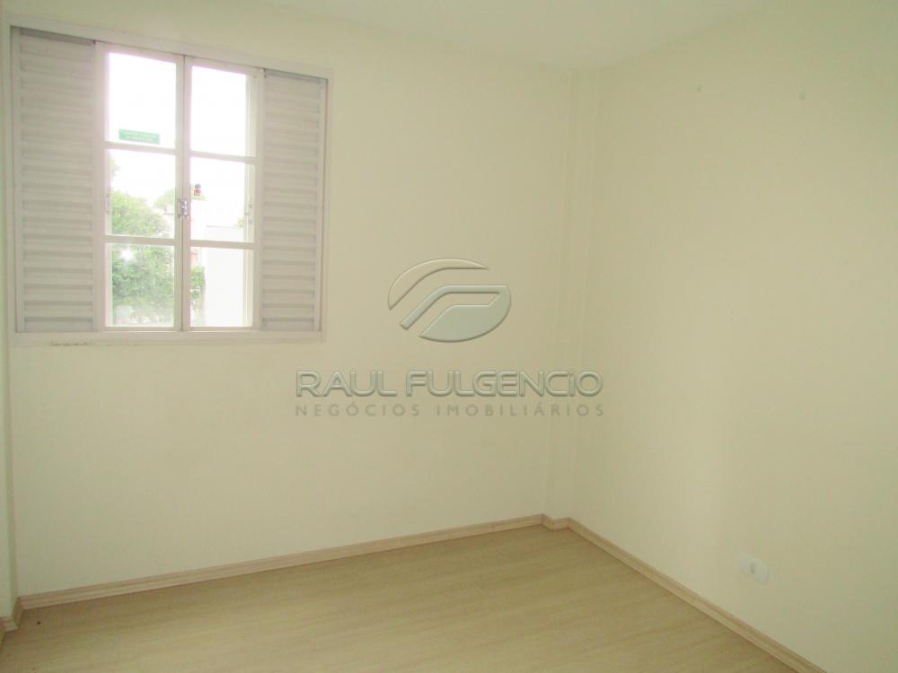 Comprar Apartamento / Padrão em Londrina apenas R$ 149.000,00 - Foto 7
