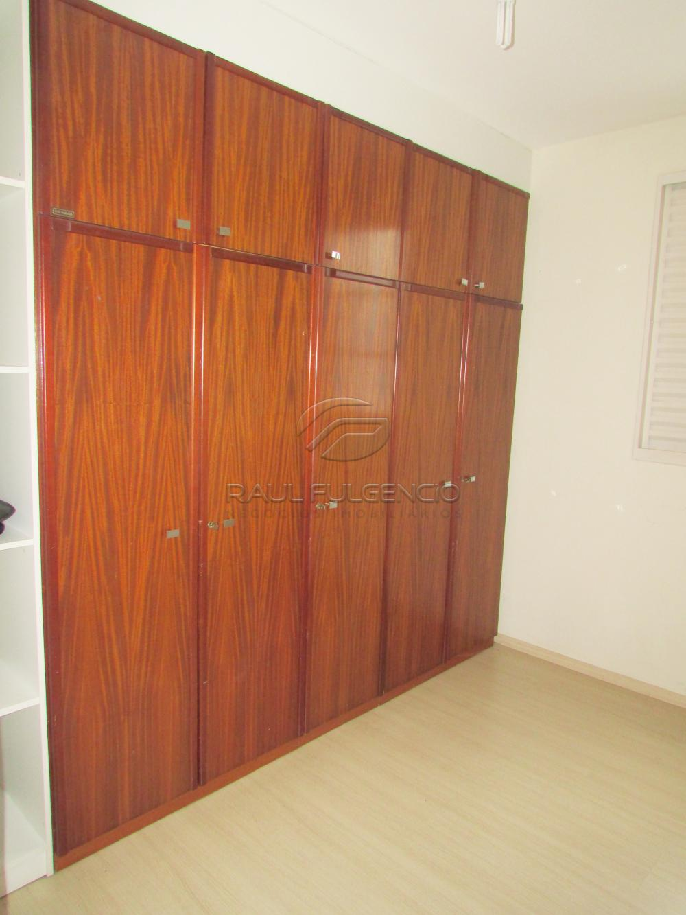 Comprar Apartamento / Padrão em Londrina apenas R$ 149.000,00 - Foto 8