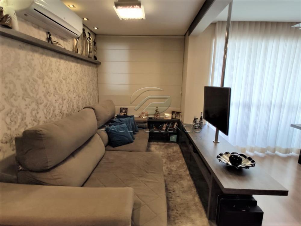 Comprar Apartamento / Padrão em Londrina apenas R$ 500.000,00 - Foto 2