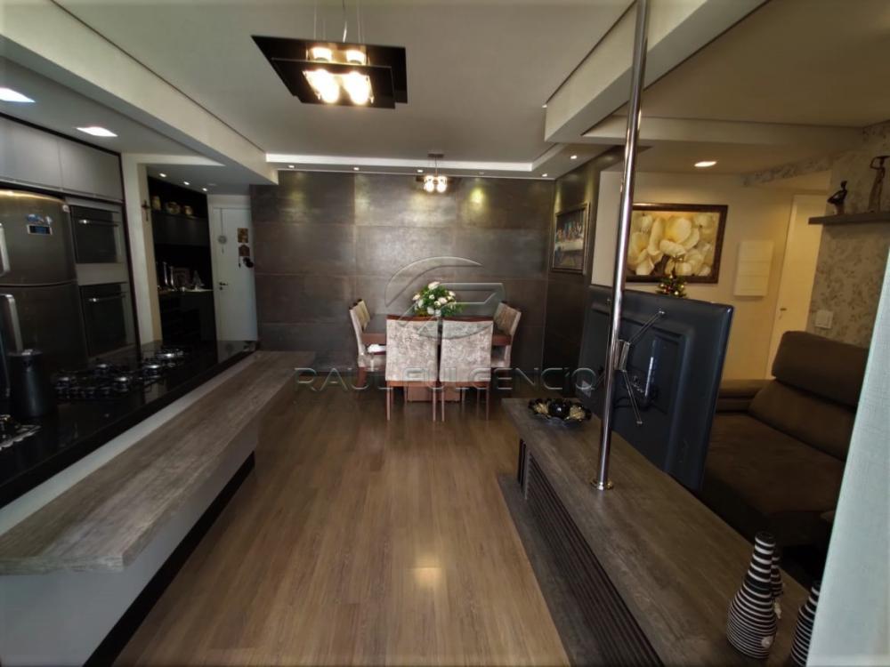 Comprar Apartamento / Padrão em Londrina apenas R$ 500.000,00 - Foto 3