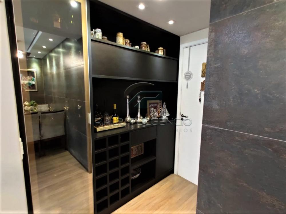 Comprar Apartamento / Padrão em Londrina apenas R$ 500.000,00 - Foto 4