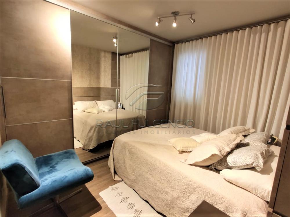 Comprar Apartamento / Padrão em Londrina apenas R$ 500.000,00 - Foto 5