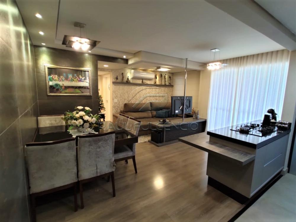 Comprar Apartamento / Padrão em Londrina apenas R$ 500.000,00 - Foto 6