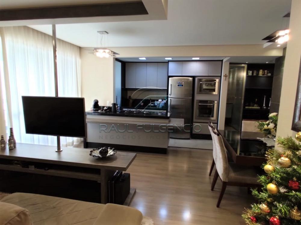 Comprar Apartamento / Padrão em Londrina apenas R$ 500.000,00 - Foto 7