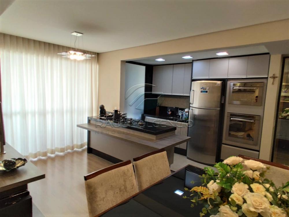 Comprar Apartamento / Padrão em Londrina apenas R$ 500.000,00 - Foto 8