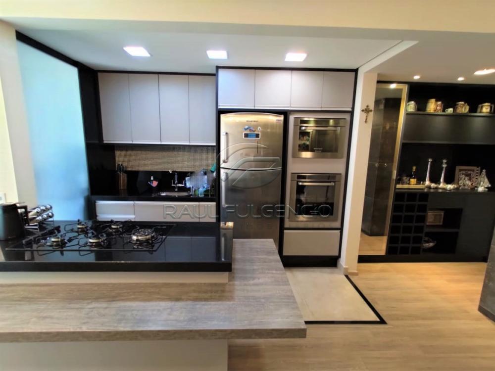 Comprar Apartamento / Padrão em Londrina apenas R$ 500.000,00 - Foto 9
