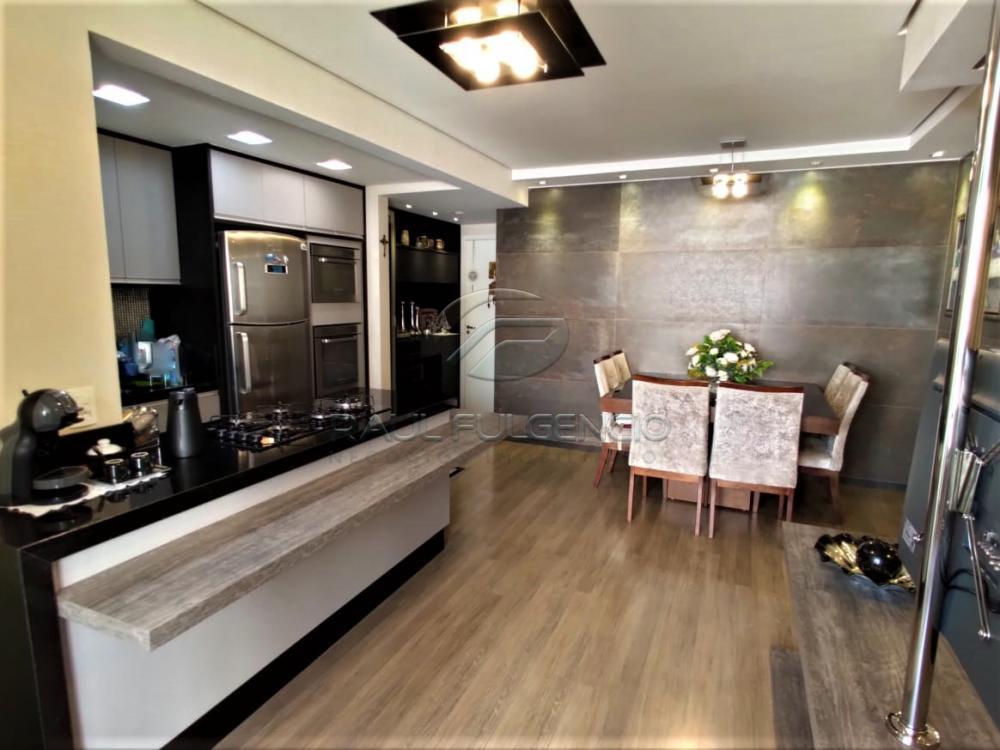 Comprar Apartamento / Padrão em Londrina apenas R$ 500.000,00 - Foto 11