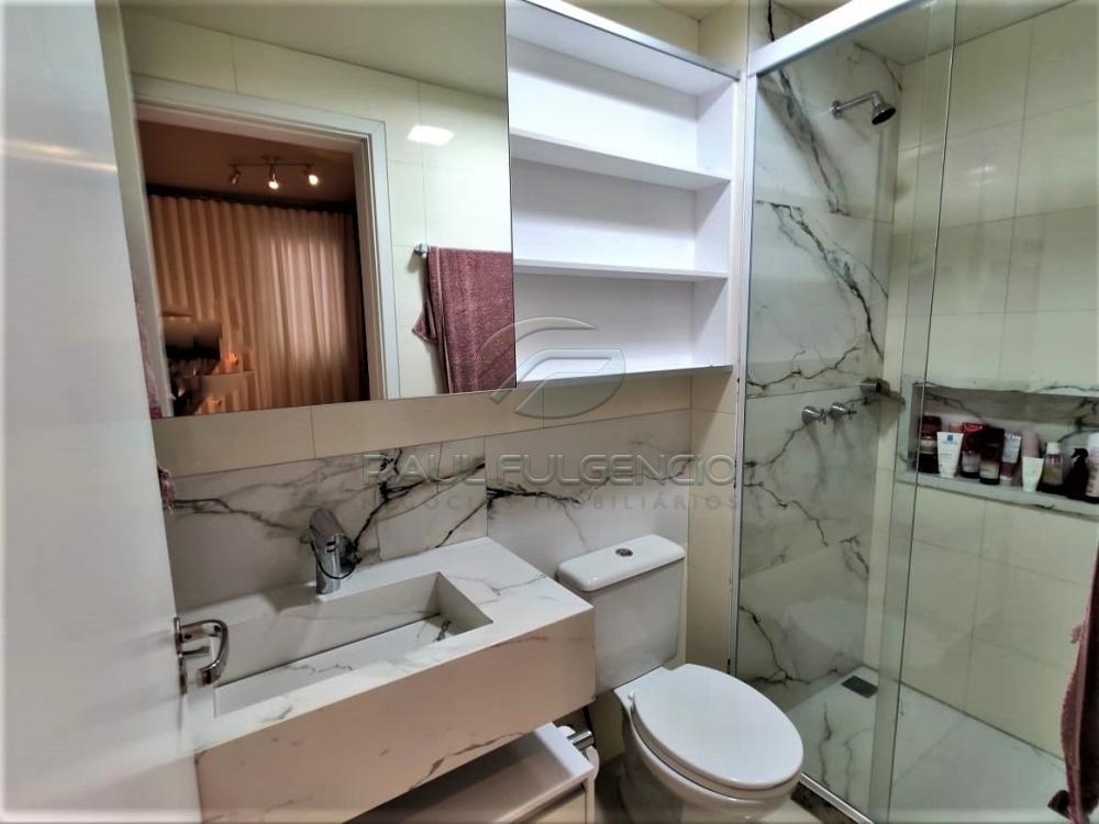 Comprar Apartamento / Padrão em Londrina apenas R$ 500.000,00 - Foto 12