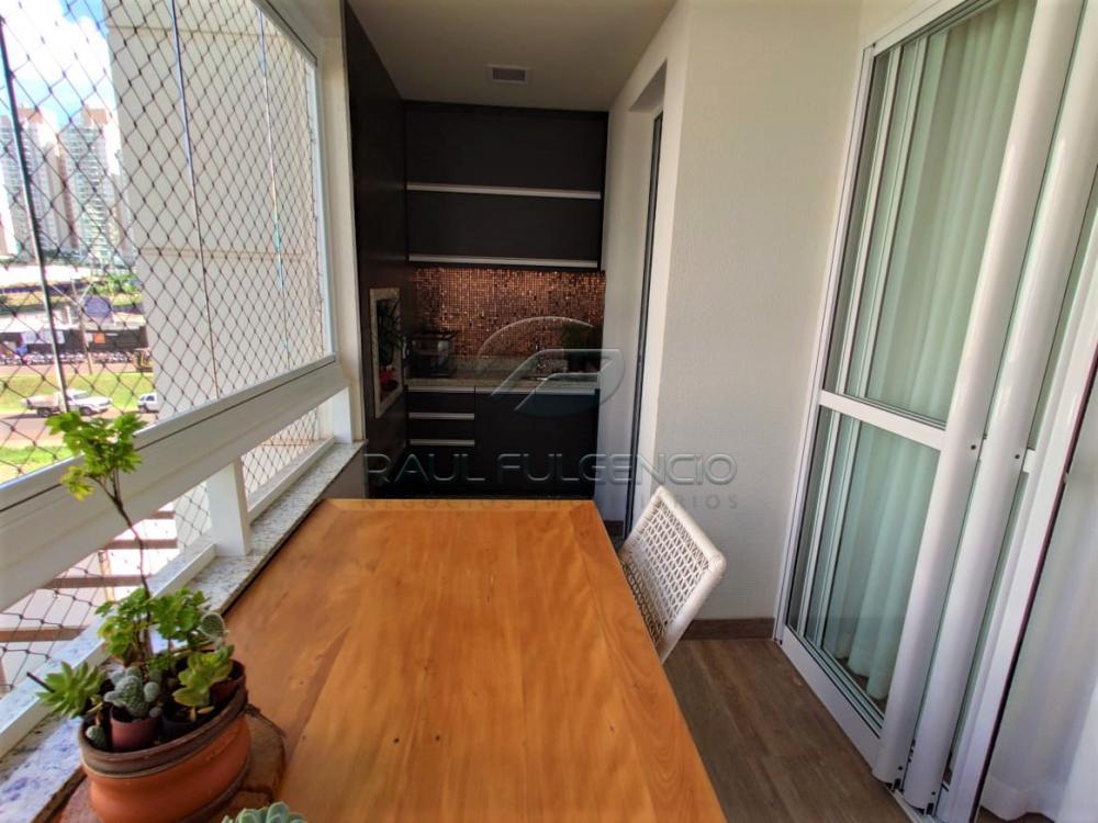 Comprar Apartamento / Padrão em Londrina apenas R$ 500.000,00 - Foto 13
