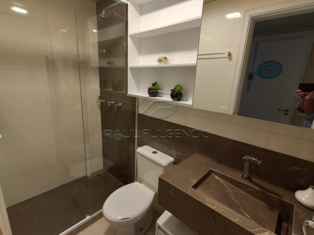 Comprar Apartamento / Padrão em Londrina apenas R$ 500.000,00 - Foto 10