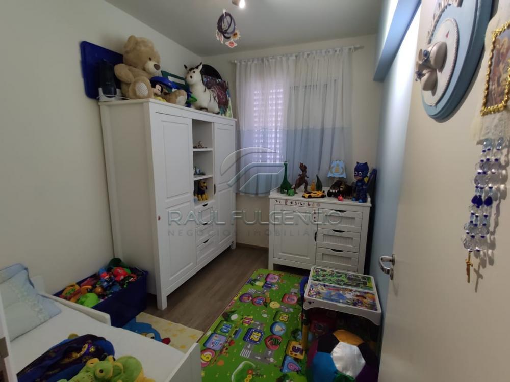Comprar Apartamento / Padrão em Londrina apenas R$ 500.000,00 - Foto 15