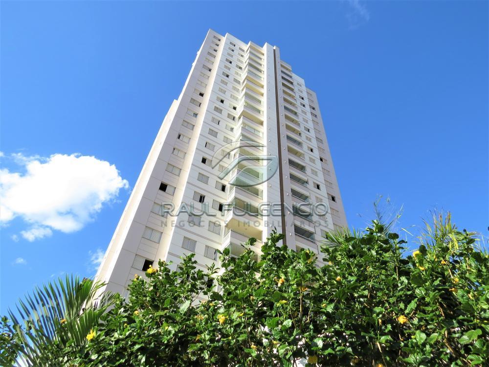 Comprar Apartamento / Padrão em Londrina apenas R$ 500.000,00 - Foto 1