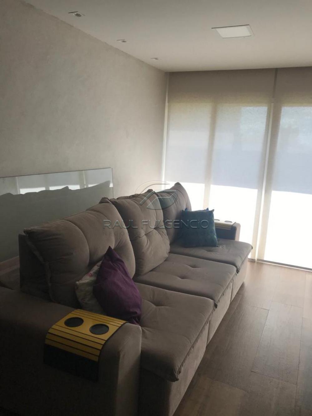 Comprar Apartamento / Padrão em Londrina apenas R$ 450.000,00 - Foto 2