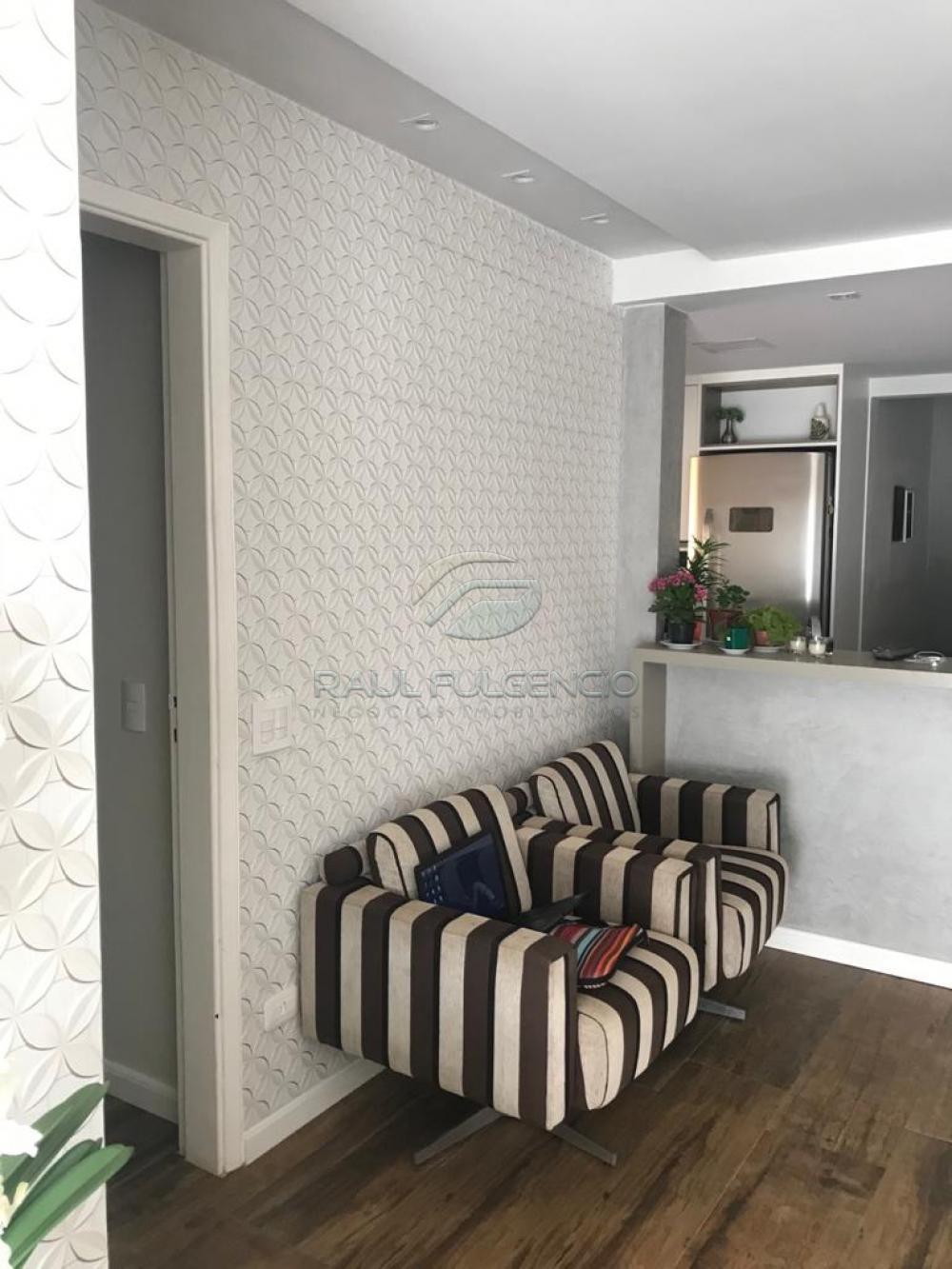 Comprar Apartamento / Padrão em Londrina apenas R$ 450.000,00 - Foto 4