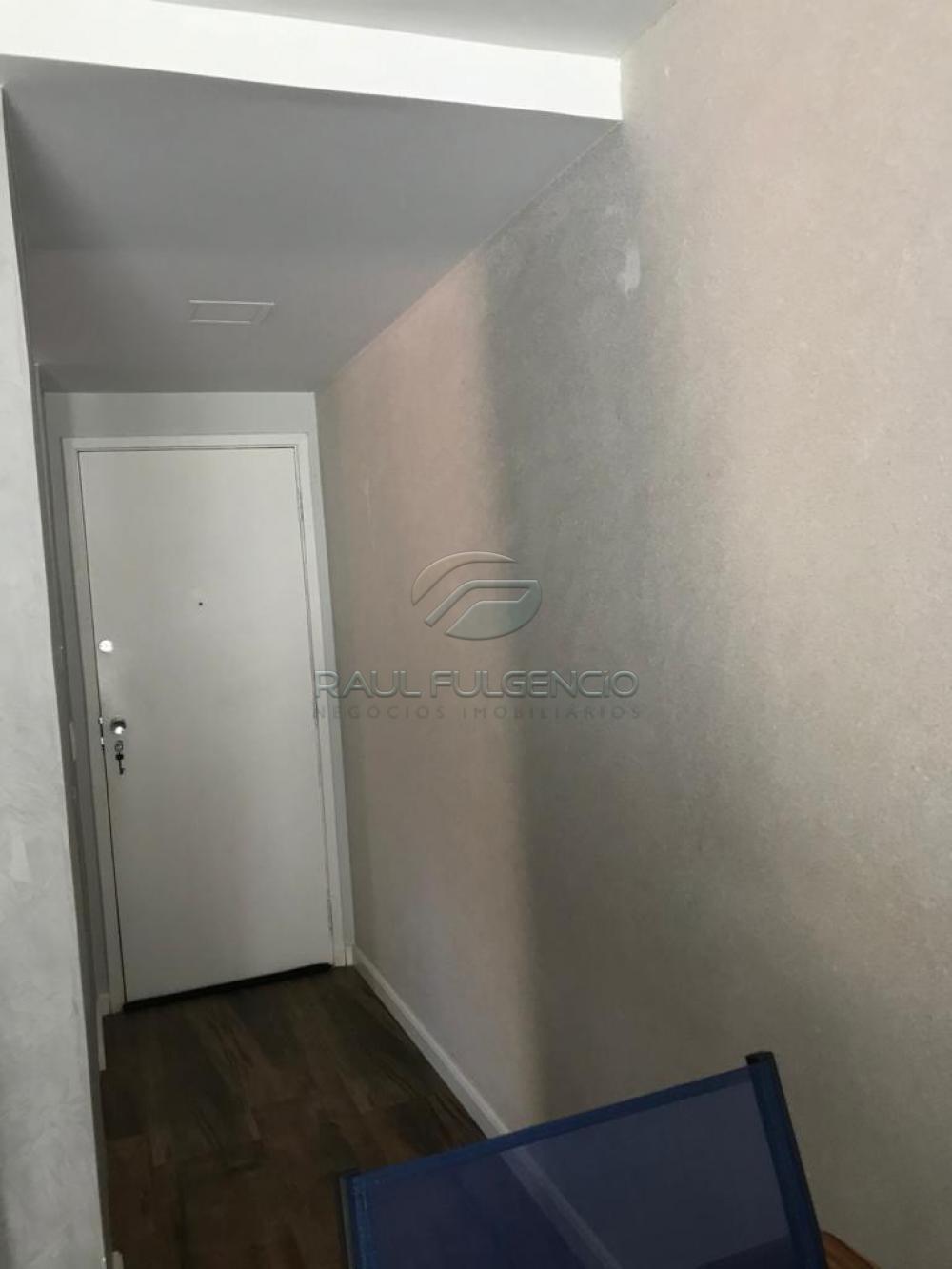 Comprar Apartamento / Padrão em Londrina apenas R$ 450.000,00 - Foto 5