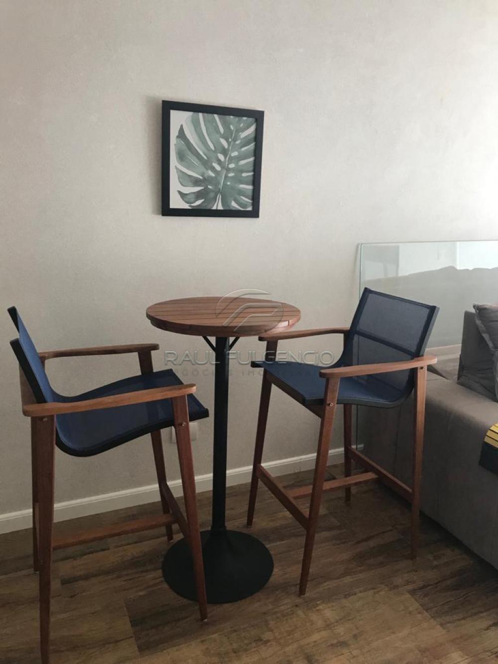 Comprar Apartamento / Padrão em Londrina apenas R$ 450.000,00 - Foto 6