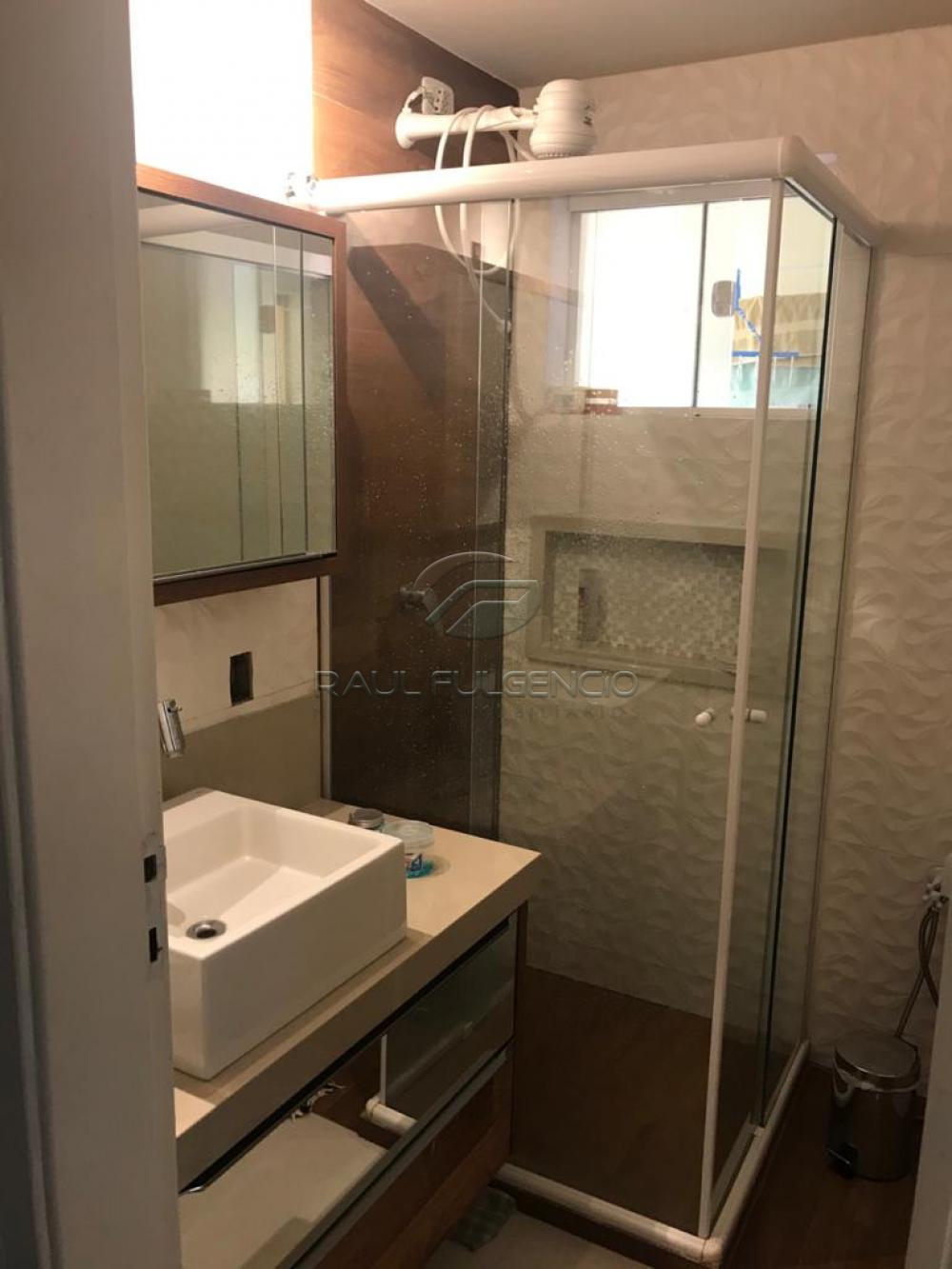 Comprar Apartamento / Padrão em Londrina apenas R$ 450.000,00 - Foto 7