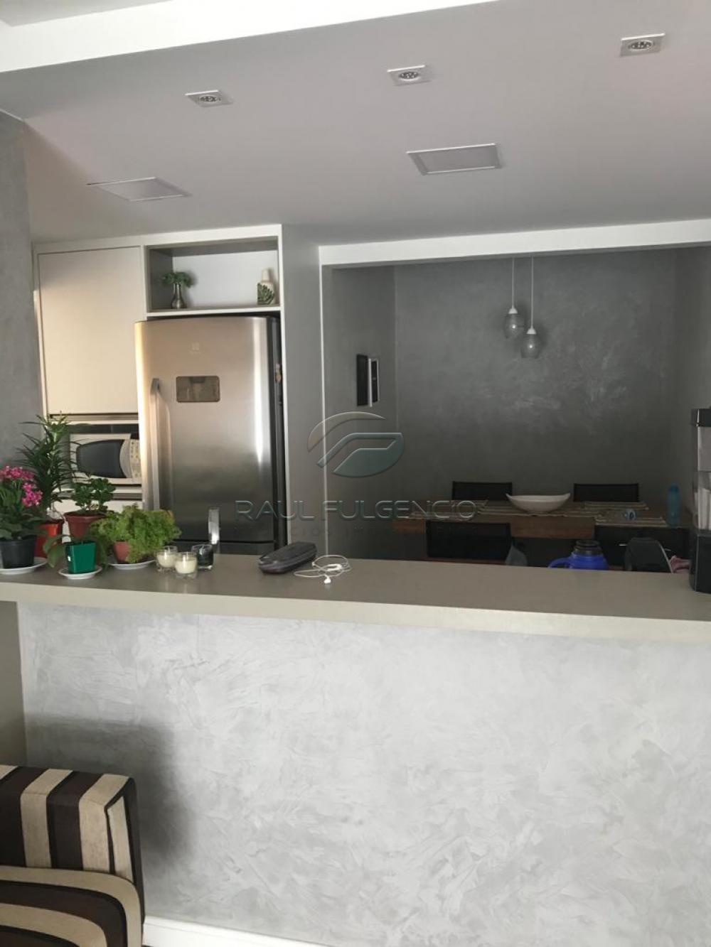 Comprar Apartamento / Padrão em Londrina apenas R$ 450.000,00 - Foto 8