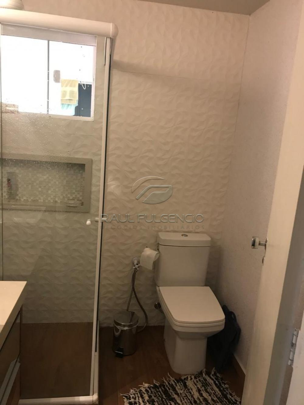 Comprar Apartamento / Padrão em Londrina apenas R$ 450.000,00 - Foto 13
