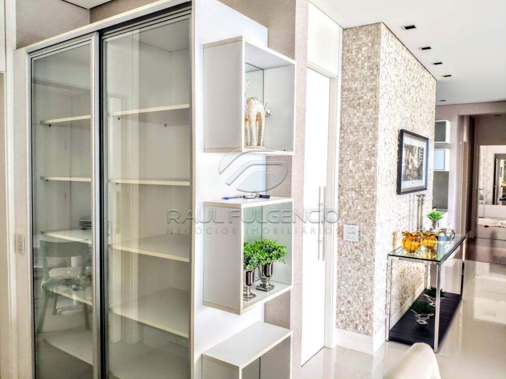 Comprar Apartamento / Padrão em Londrina apenas R$ 1.490.000,00 - Foto 11