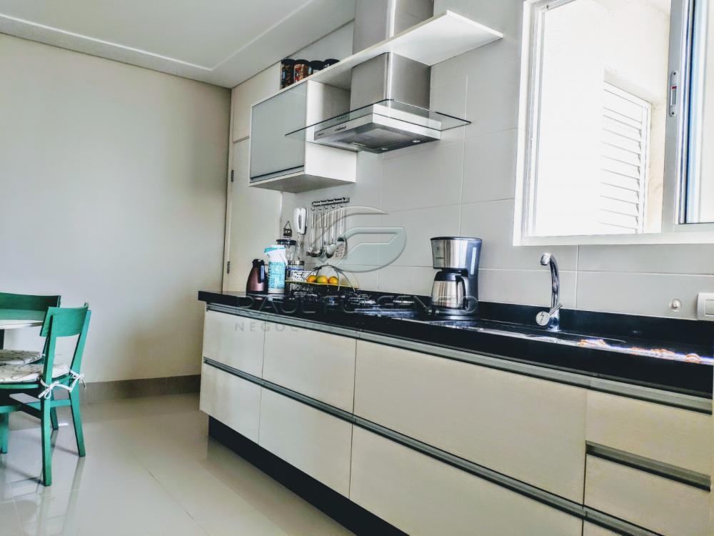 Comprar Apartamento / Padrão em Londrina apenas R$ 1.490.000,00 - Foto 15