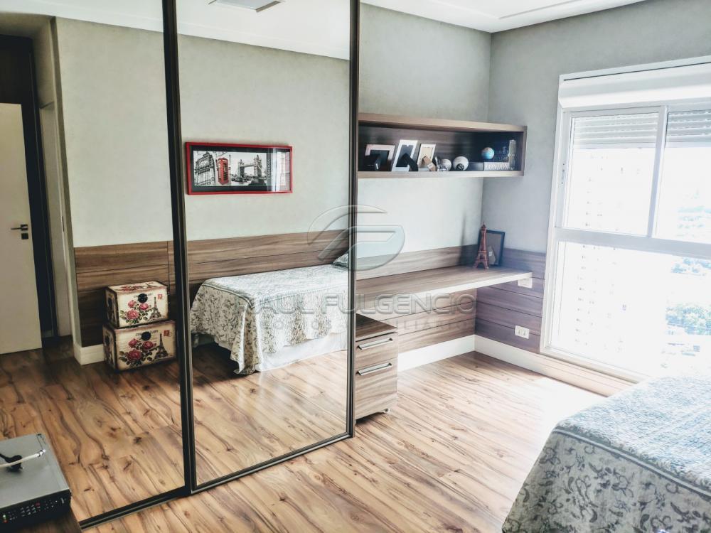 Comprar Apartamento / Padrão em Londrina apenas R$ 1.490.000,00 - Foto 17