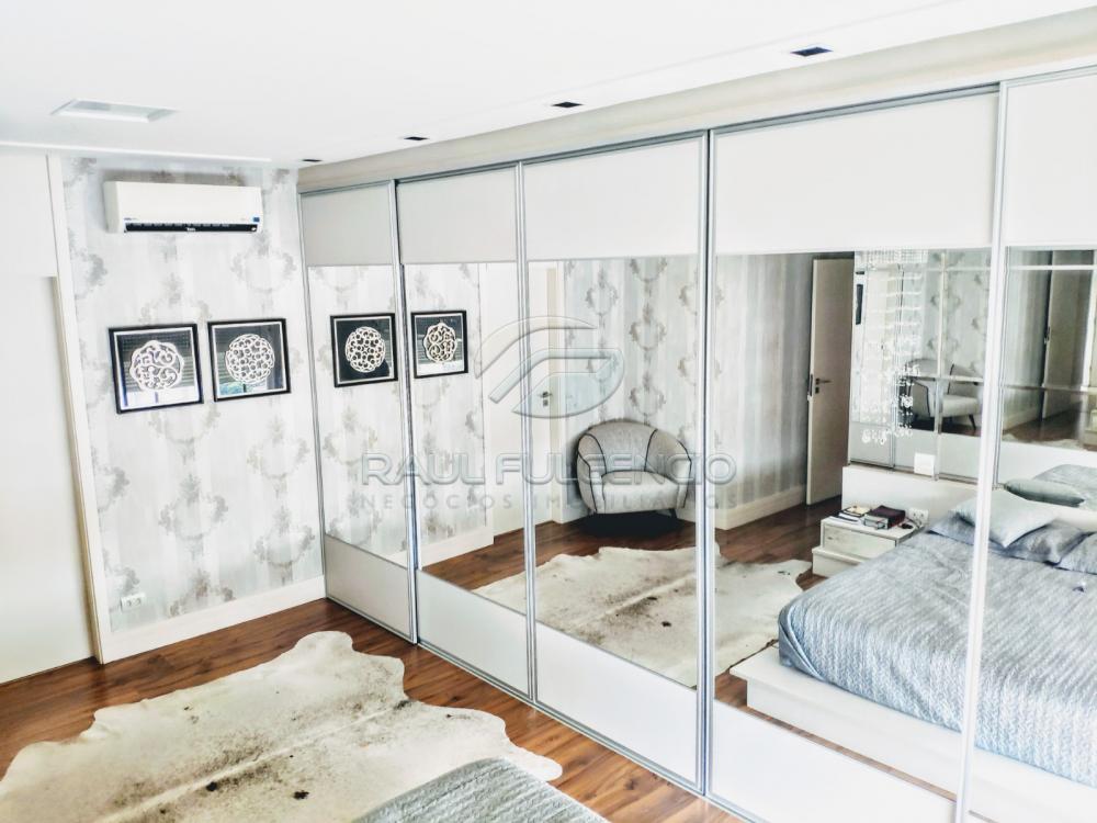 Comprar Apartamento / Padrão em Londrina apenas R$ 1.490.000,00 - Foto 21