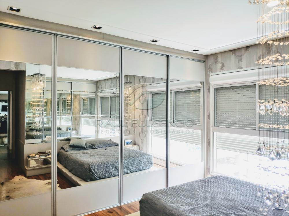 Comprar Apartamento / Padrão em Londrina apenas R$ 1.490.000,00 - Foto 23