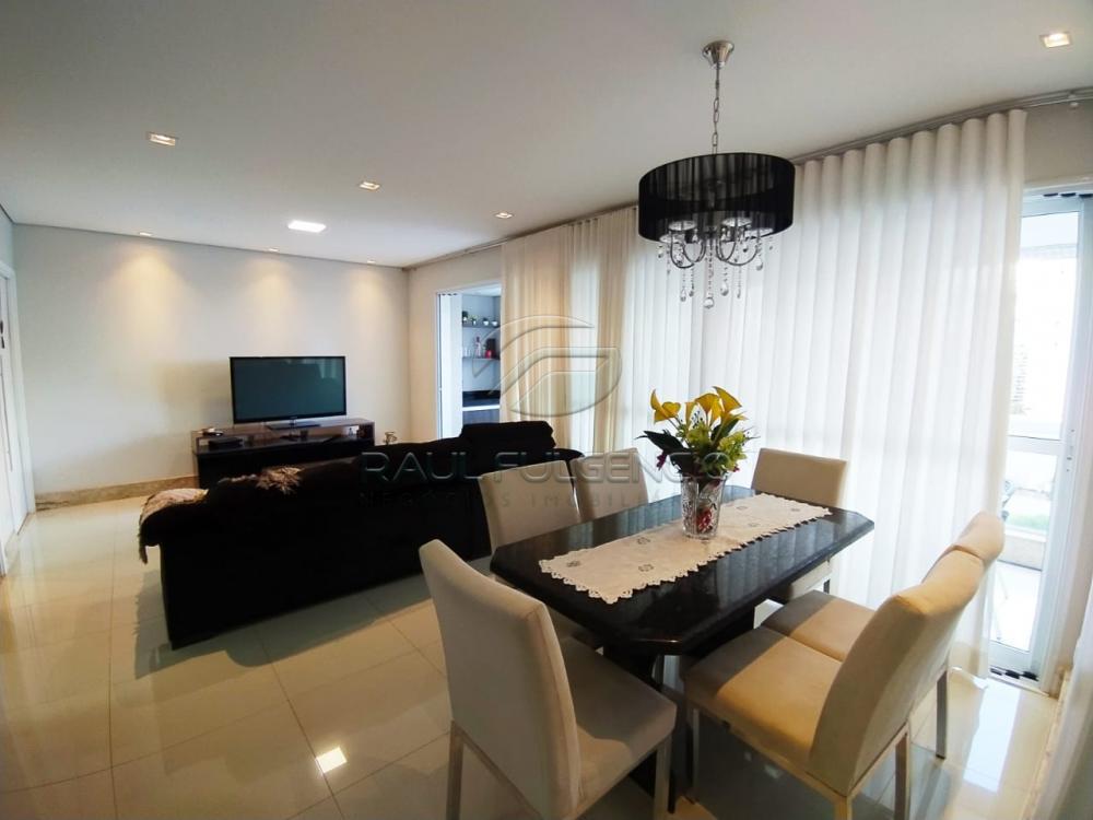 Comprar Apartamento / Padrão em Londrina apenas R$ 749.000,00 - Foto 3